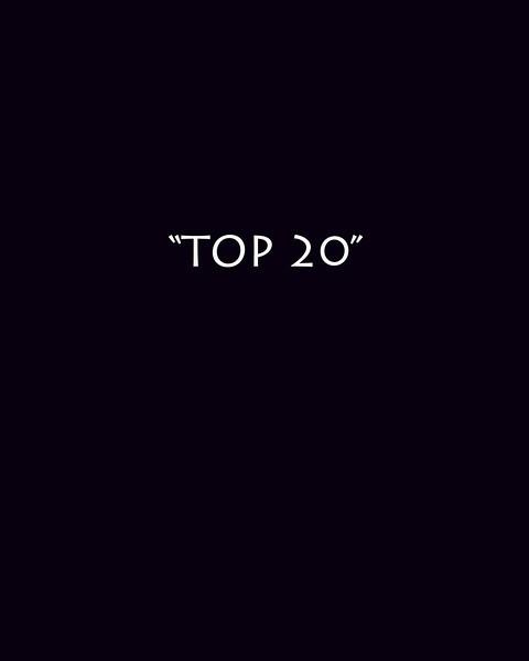 TOP 20 SLIDE.jpg
