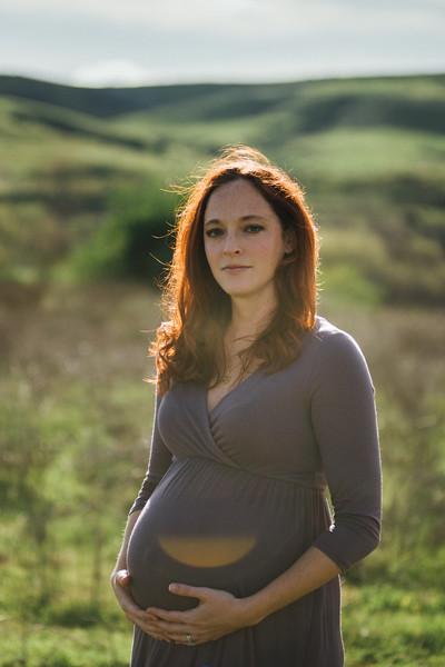 Jones Maternity_10.jpg