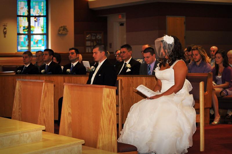 Caitlin and Dan's Naples Wedding 097.JPG