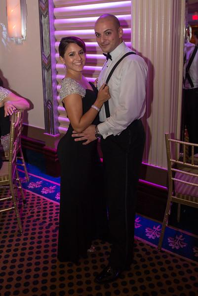 Wedding of Christina and Sam-2823.jpg
