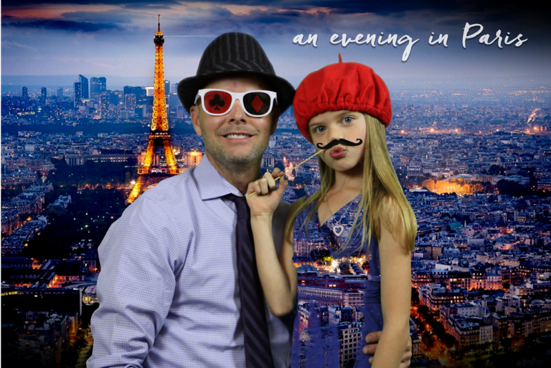 IMG_0763ParisBackdrop1.png