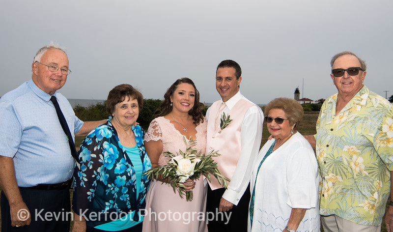 RobDiane_Wedding_20180908_090.jpg
