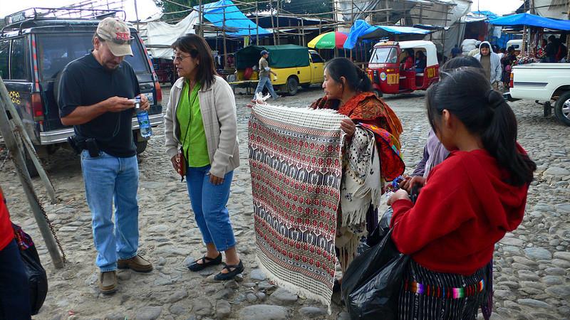 Guatemala 2010  077.jpg