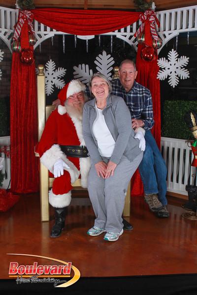Santa 12-17-16-587.jpg