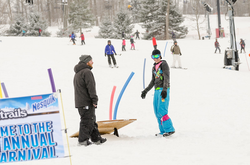 54th-Carnival-Snow-Trails-23.jpg