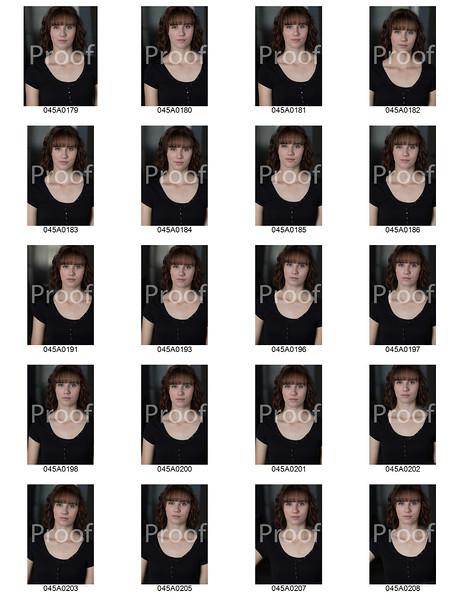 Megan Proof Sheet-08.jpg