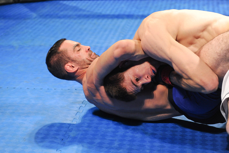 RITC 45 B14 Spencer Rohovie def Bruno Capdeville -0012.jpg