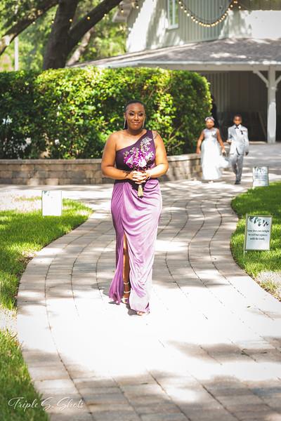 Shepard Wedding Photos-362.JPG