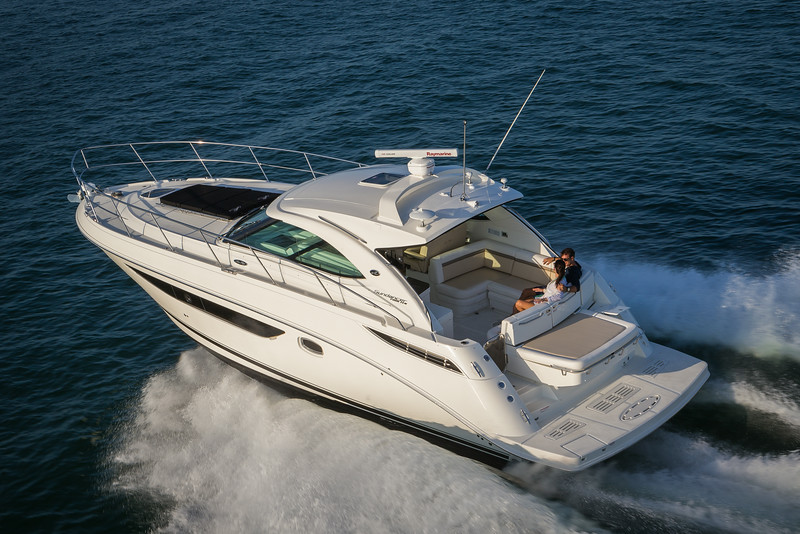 2015-SeaRay-Sundancer-410-3018.jpg