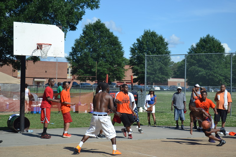 061 Orange Mound Tournament.jpg