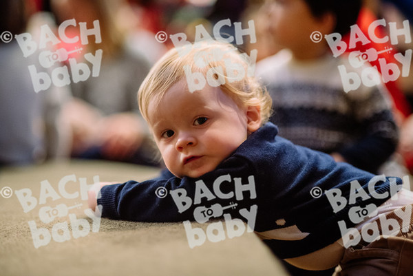© Bach to Baby 2017_Alejandro Tamagno_Wimbledon_2017-12-19 019.jpg