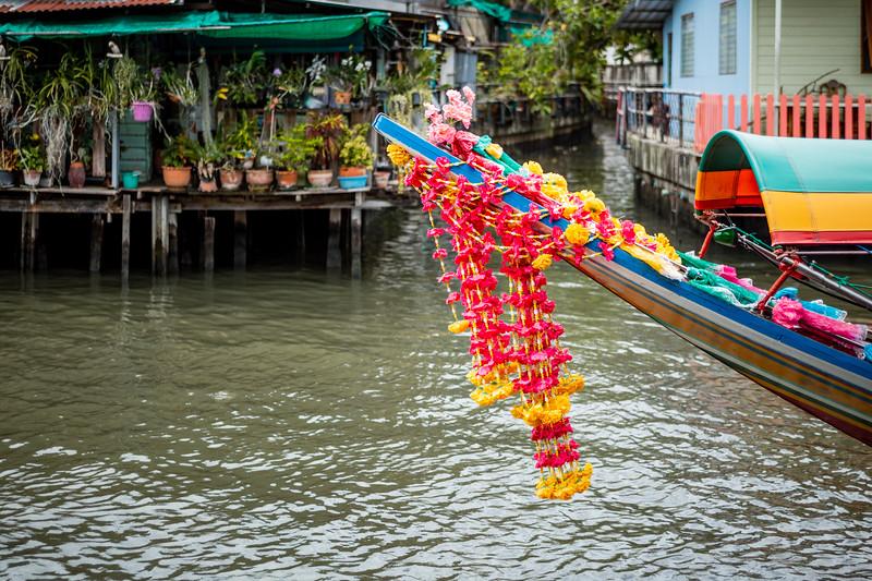 Thailand-180-2.jpg