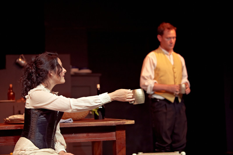 Actors Theatre - Miss Julie 298_300dpi_100q_75pct.jpg