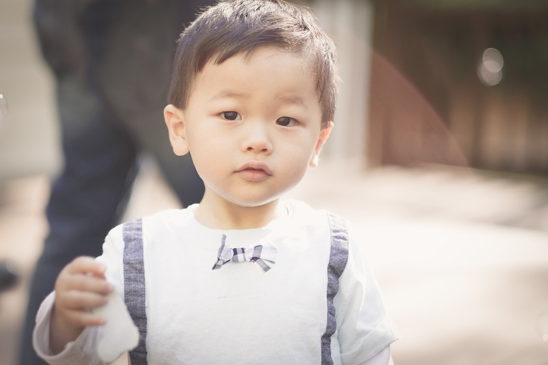 2017_04_08 Child Guidance-7190-Edit.jpg