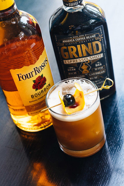 Bold Fashioned LOW RES-4.jpg