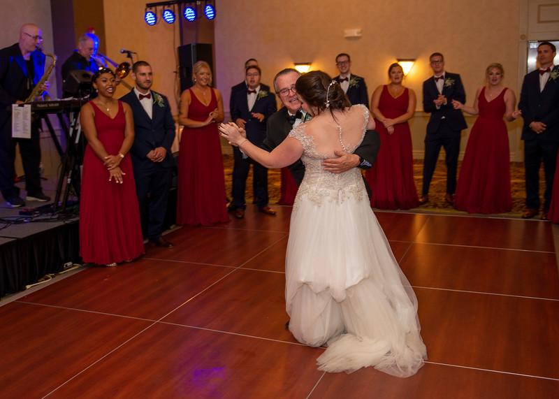 Simoneau-Wedding-2019--1109.jpg