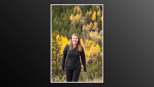 Rocky Mountain NP Slideshow
