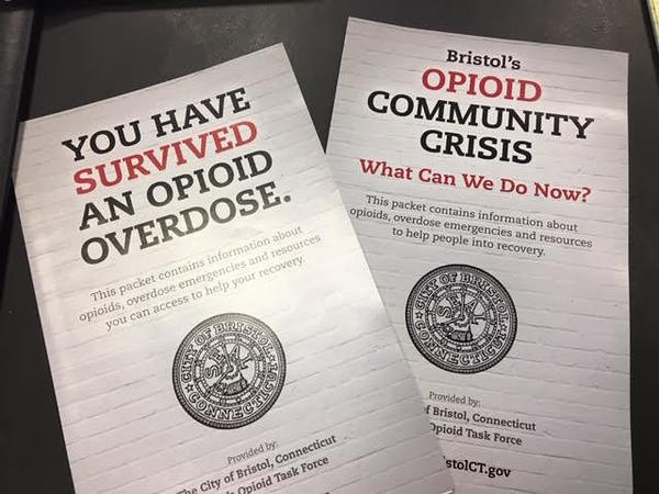 Opioids-BR-031319