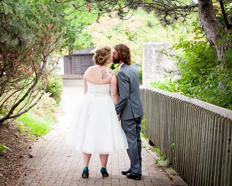 EDITS - Ryan and Lindsey Wedding 2014-267.jpg