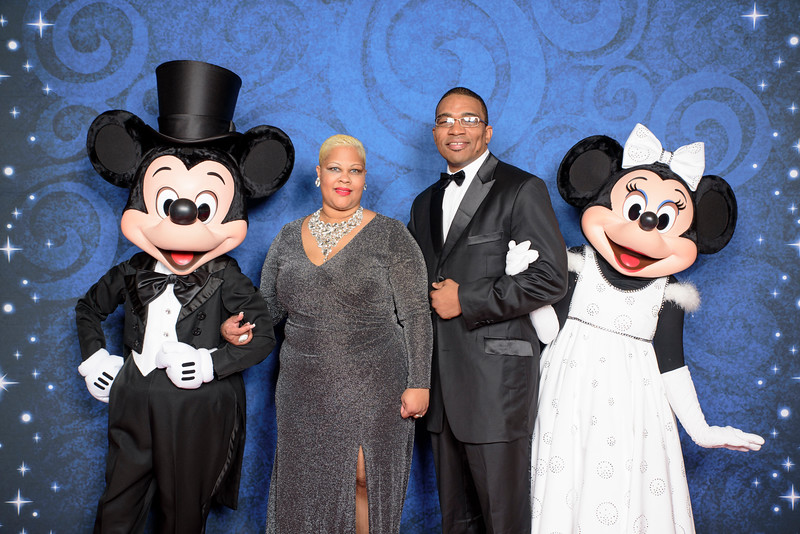 2017 AACCCFL EAGLE AWARDS MICKEY AND MINNIE by 106FOTO - 044.jpg