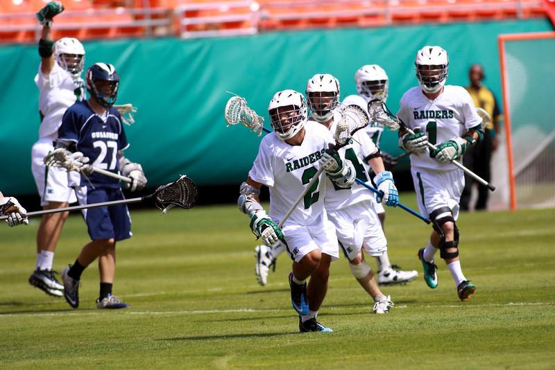 Lacrosse RE Varsity 2 3905.jpg