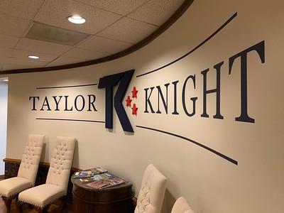 Taylor Knight 2019-10-15