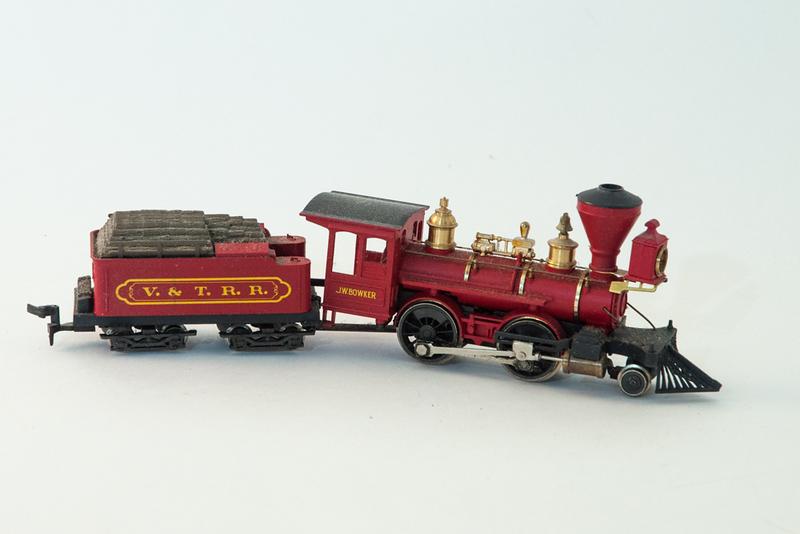 Train Collection-18.jpg