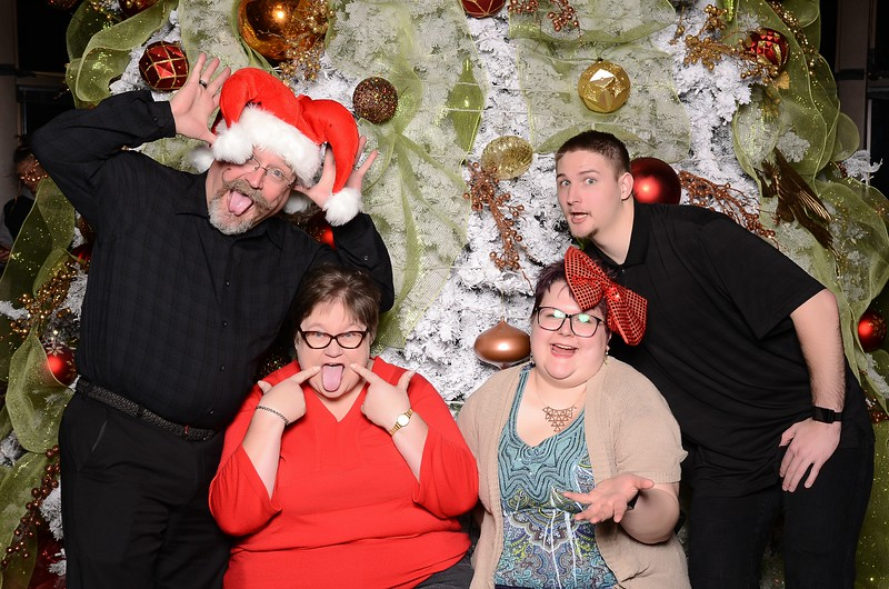 20161209_Moposo_Tacoma_Photobooth_LifeCenter-108.jpg