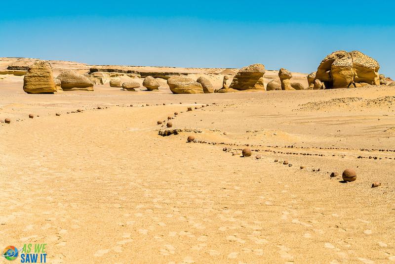 Wadi-El-Hitaan-02414.jpg