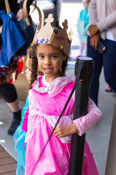Princess Tea Party 2019-177.jpg