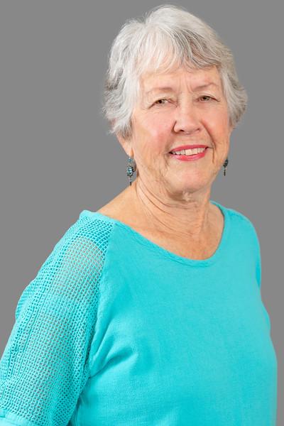 Jeanne Martin 3.jpg
