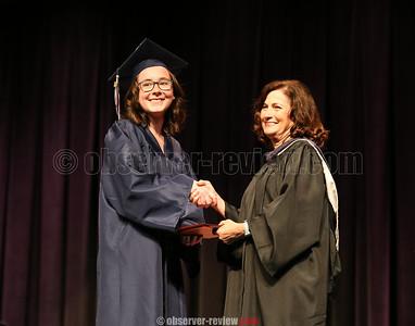 Watkins Glen Graduation 6-22-19