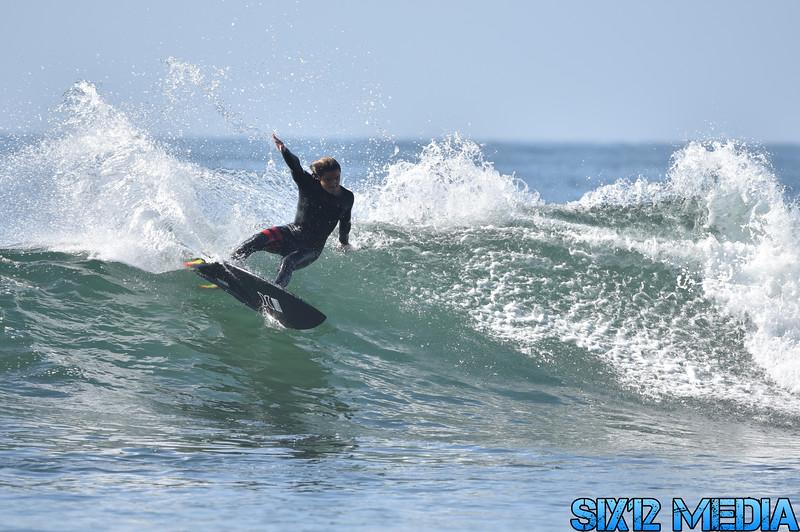 Topanga Malibu Surf - -355.jpg