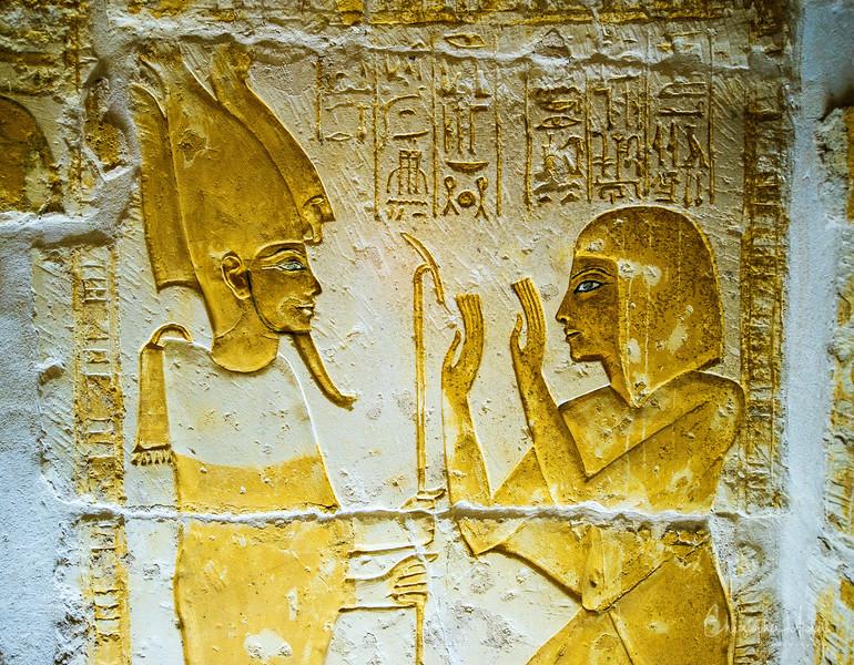 saqqara_unas_tomb_serapeum_dahshur_red_bent_pyramid_20130220_5009.jpg