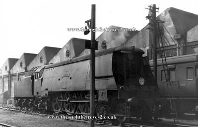 34021-34052 Built 1946