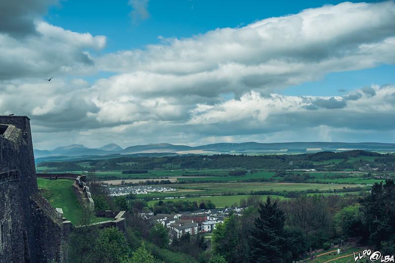 Scozia2019-1507.jpg
