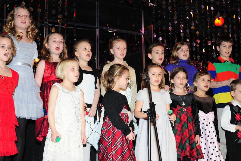 LSCC Children's Christmas 011.JPG
