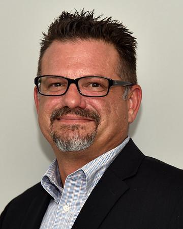 Jim Marocchini for Mayor D