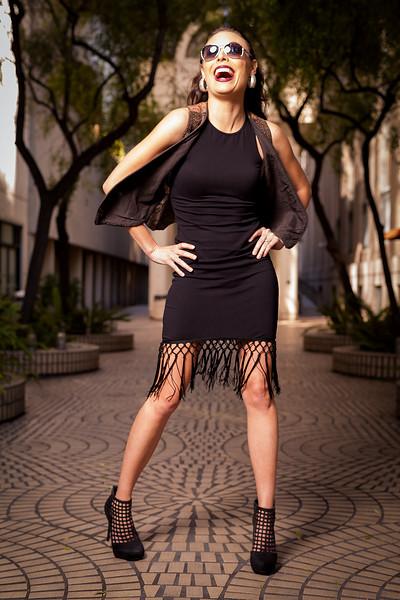 RGP031614-Photoshoot-Brooke Cintrino-BTS Full Portrait-Final JPG.jpg