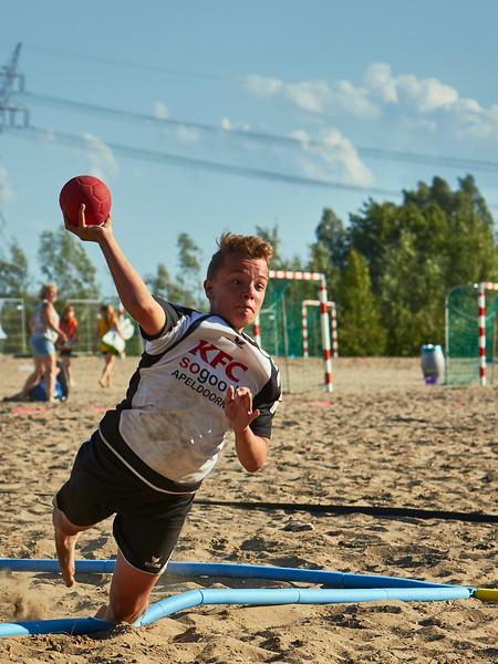 Molecaten NK Beach handball 2015 img 789.jpg