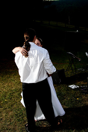6-First Dances_Danielle and Chris