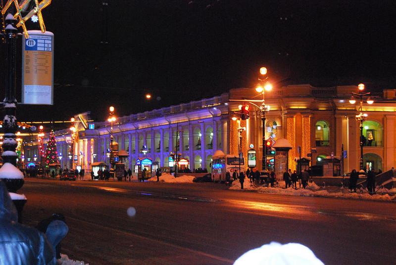 St. Petersburg (69).JPG