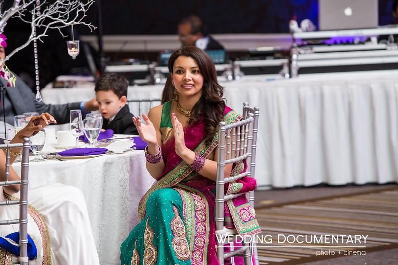 Rajul_Samir_Wedding-1001.jpg