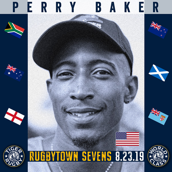 RUGBYTOWN Perry Baker.jpg