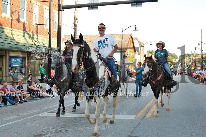 0719_Loc_Horse Parade_0438.jpg
