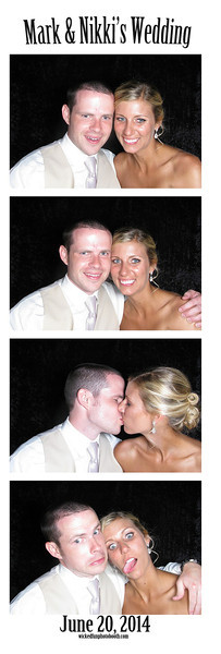 6-20-Union Bluff Meeting House-Photo Booth