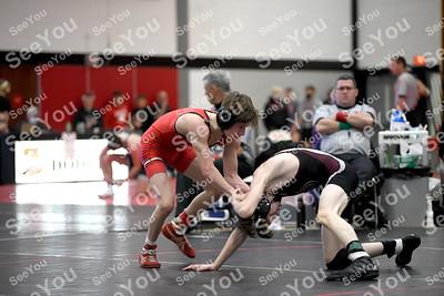 2020 Don Miller Invite: Championship