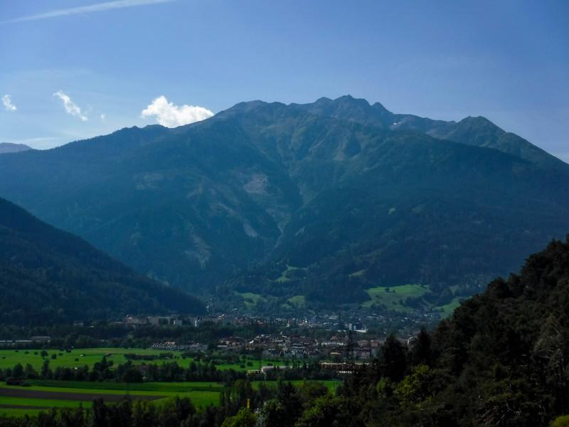 Austria_White_Water_rafting-160903-34.jpg