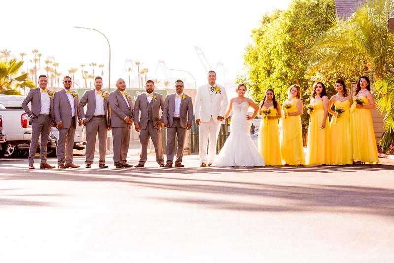 Maria-Alfonso-wedding-1607.jpg