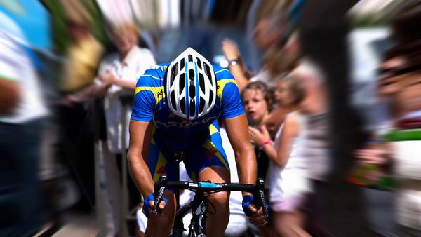 Tour de France 2012, Sète